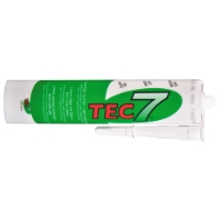 TEC7 LIM 310ML VIT MS-POLYMER