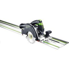 Festool HKC 55 Li 5,2 EB-Set-FS