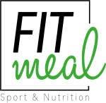 fite-meal-maxime-delahaye