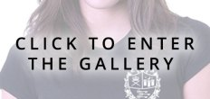 Add-Ons Enter Gallery (Shirts)