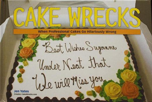 cake-wreck-book