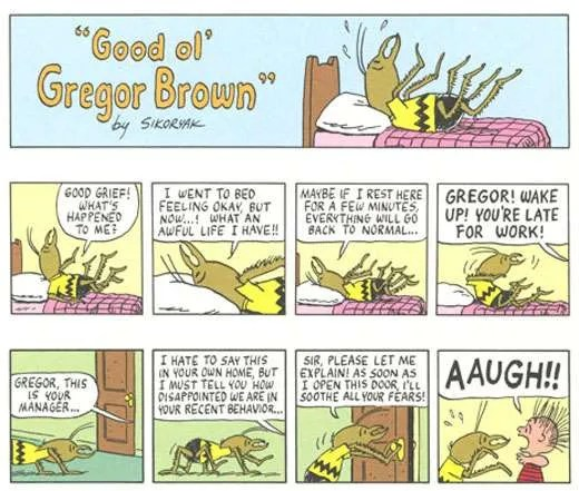 gregorbrown