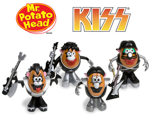 mr-potato-head-kiss