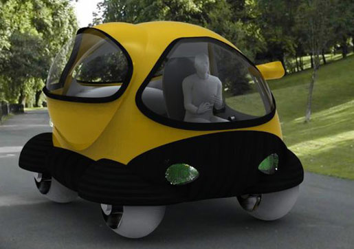 veeo-car-of-the-future