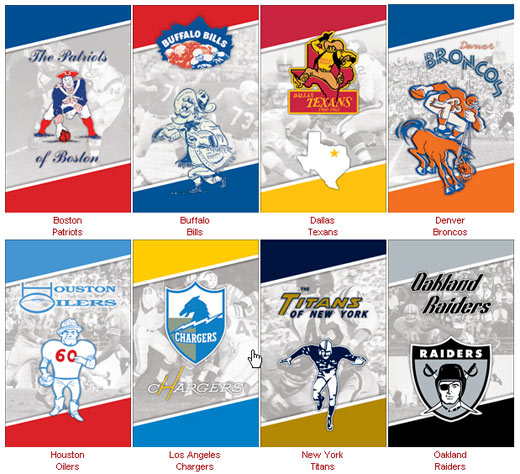 afl-50-years
