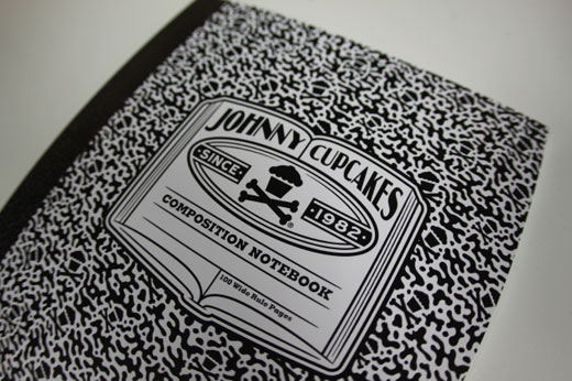 johnny-cupcakes-notebook