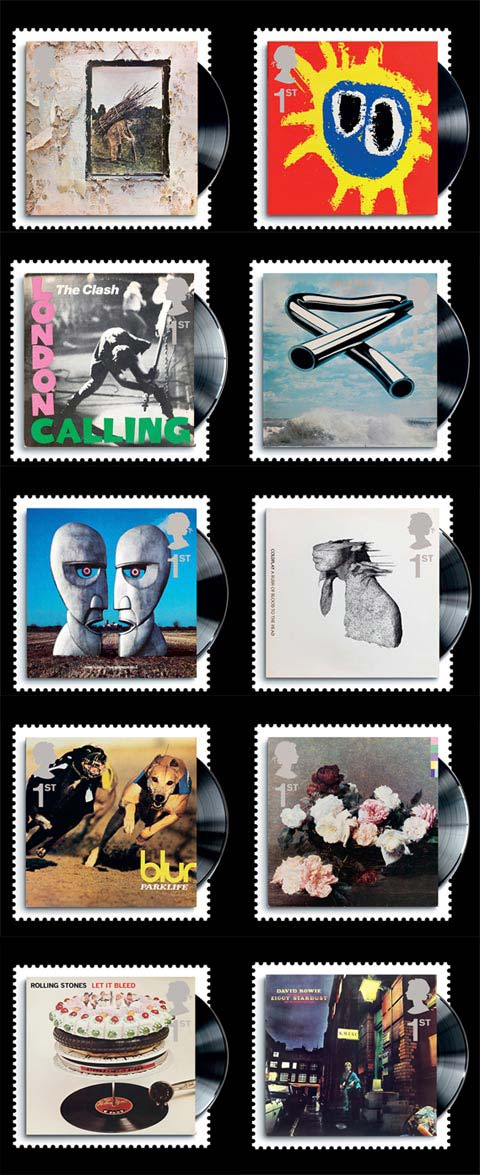 stamps-rock-and-roll