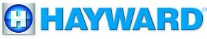 HaywardLogo4C_CMYK