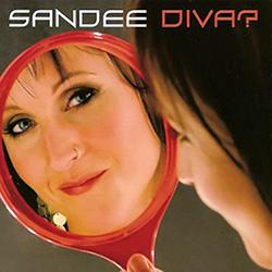 sandee diva