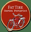 ft_carbon_footprint