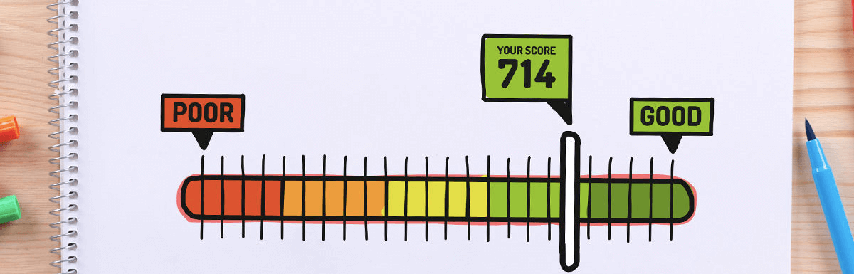 Why you should care about your Credit Score?