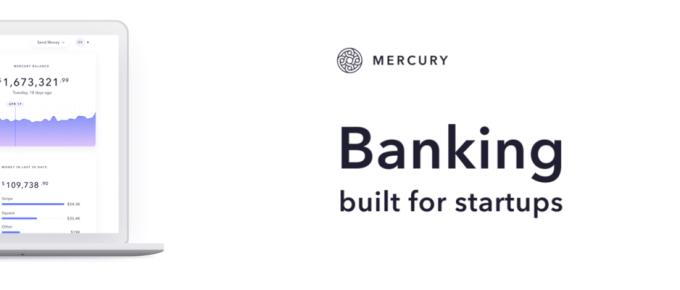 Mercury Bank Review
