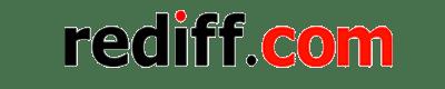 Sandeep featured in Rediff GetAhead