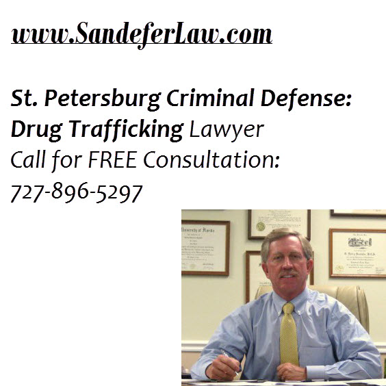 stpetedrugtrafficking1