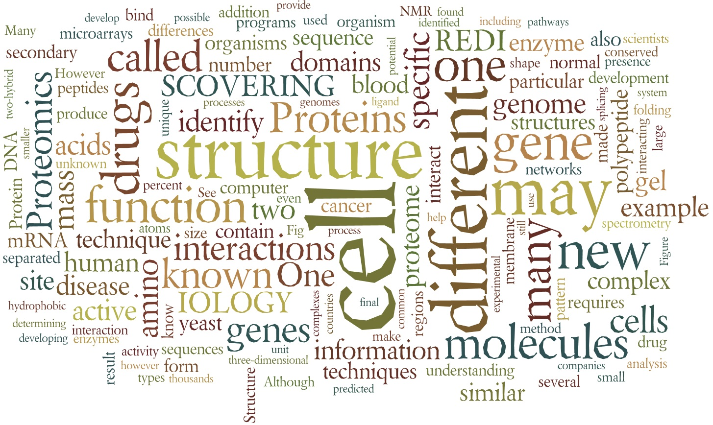 protein_word_cloud