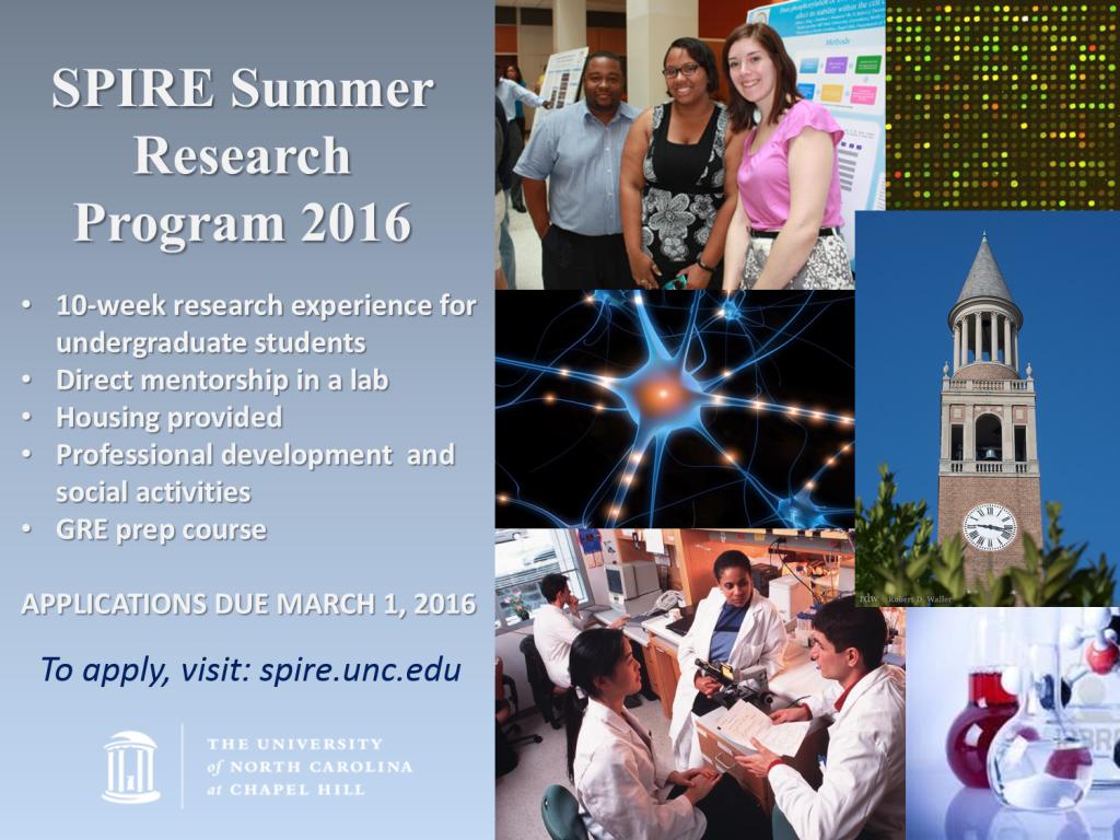 spire_summer_research_2016_flyer