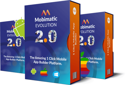 mobimatic 2.0 review