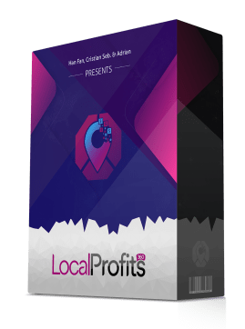 Local Profits 360 Reviews