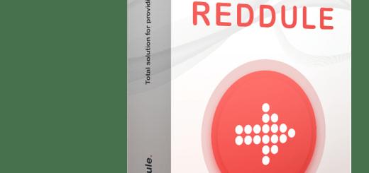 reddule review