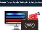 animationstudio-bonus-7