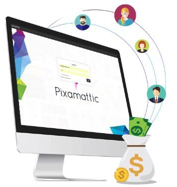 pixamattic review