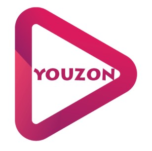 youzon review