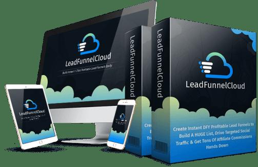 leadfunnelcloud review