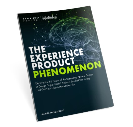 experience product masterclass review