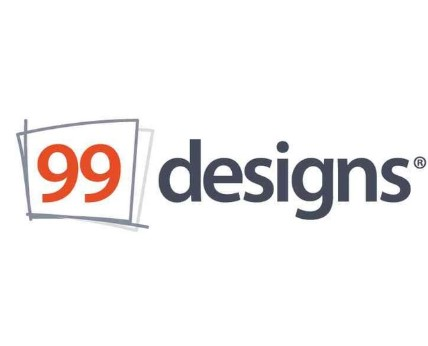 make money online on 99design