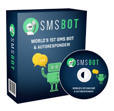 sms bot review