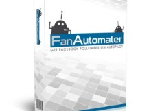 fan automater review