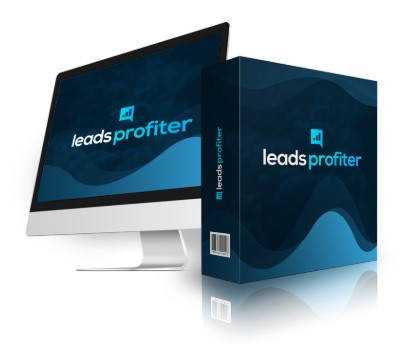lead profiter review