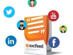 socifeed-review