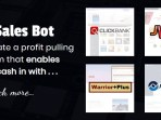 the-sales-bot-review2