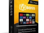 tv-boss-review