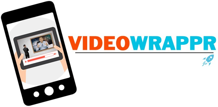 videowrappr review