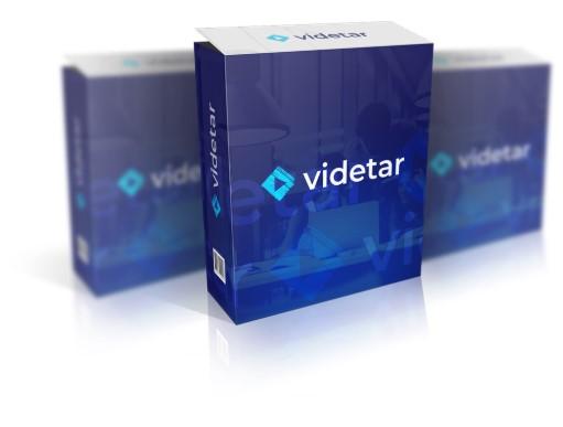 videtar review