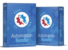 automation bundle review