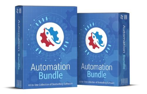 automation bundle review
