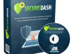 secure-dash-review
