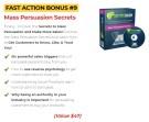 secure-dash-review-bonuses9
