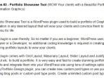 veedads-review-bonuses6