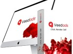 veedads-review1