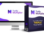 traffic-multiplier-review