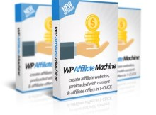 wp affiliate machine review