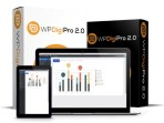 wpdigipro-2-review