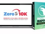 zero-to-10k-secrets-review