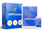 affilifunnels-review