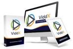 viddx review