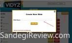 vidyz-review-create-slide